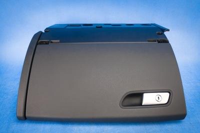Вещевой ящик переднего пассажира доски Audi A7 S7 Lift 4G8857035E