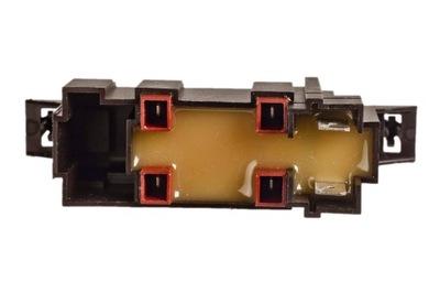 Zapaľovač generátora iskier pre sporák Amica miflex