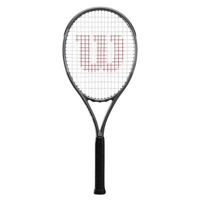 Rakieta tenisowa Wilson ProStaff Precision r.L3