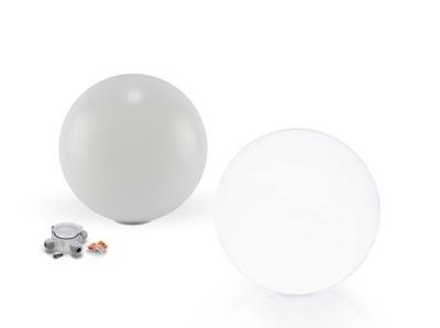 Лампа LedBruk ??? ??? сада 50 см LED 24 B . Холодная