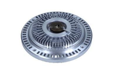 Муфта вентилятора MAXGEAR 62-0076 + Доставка