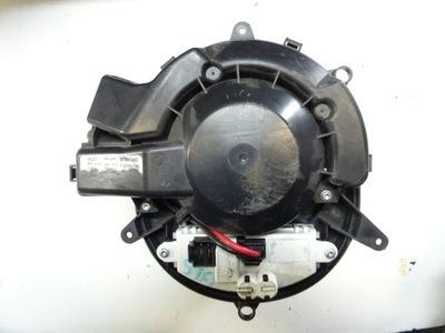 VENTILADOR SOPLADOR DE VENTILACIÓN ML W166 T1015113G