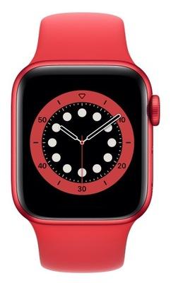 SmartWatch APPLE Watch Series 6 GPS 40 mm