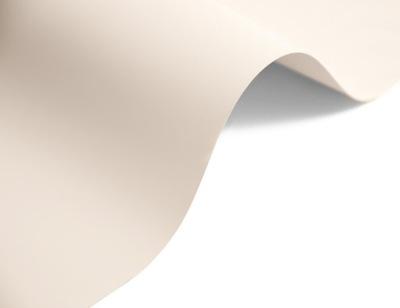 Papier Curious Skin 135g - Stone, 20 A4