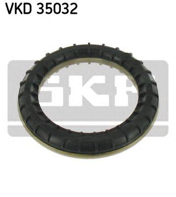 ПОДШИПНИК WALCOWE SKF VKD 35032 SAAB 9-3