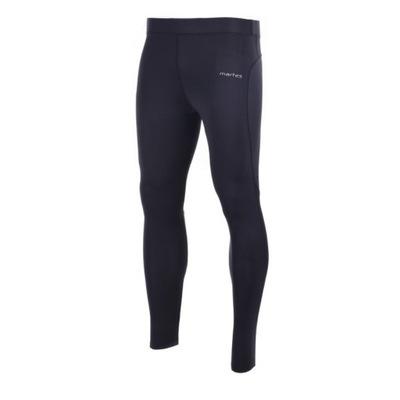 Spodnie męskie termoaktywne LEGGINSY Norris Martes