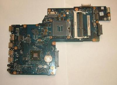 Płyta do laptopa Toshiba C50 C55 WKE15 z wymianą