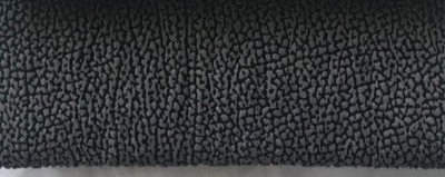 Ткань instagram ROK25 пятноотталкивающая 3D премиум