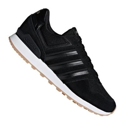 Adidas 10k f98277 Niska cena na Allegro.pl