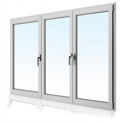 двери ТЕРРАСНЫЕ ??? Schuco RU+R+RU ОКНА И двери ???
