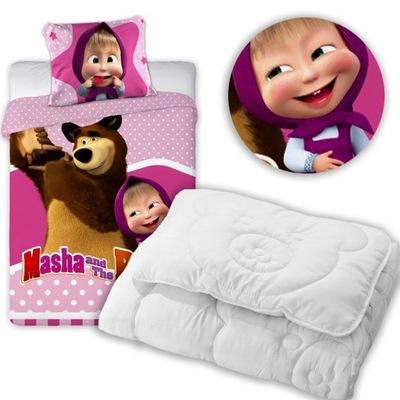 комплект одеяло подушка постельное белье 100x135 БОЛЬШОЙ ВЫБОР