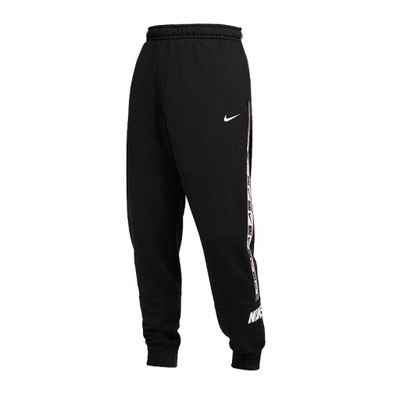 Nike NSW Repeat French Terry Joggers 010 L 183 cm