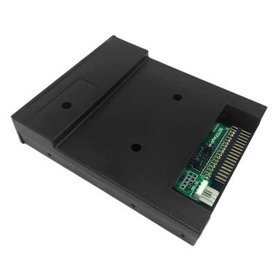 Emulator stacji dyskietek 1,44 MB dla Yamaha