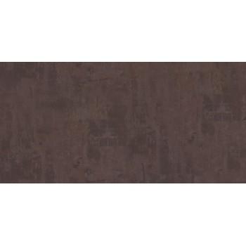 Opoczno fargo brown 30x60 1 gatunek wyprzedaz