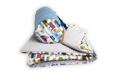 одеяло ??? детский сад трикотаж ,постельное белье,комплект ,160x120