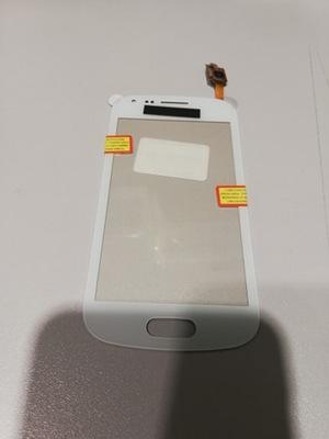 Ekran LCD dotykowy Samsung s7560 Trend