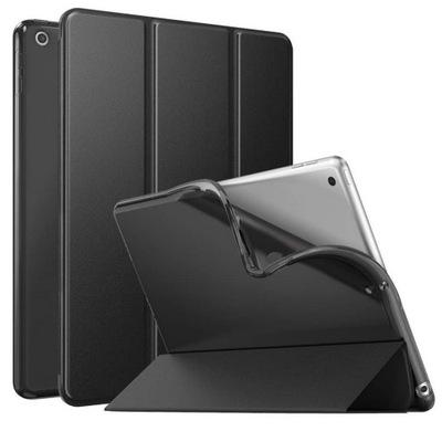 Smart Cover Soft Gel etui do iPad Pro 10.5/Air3