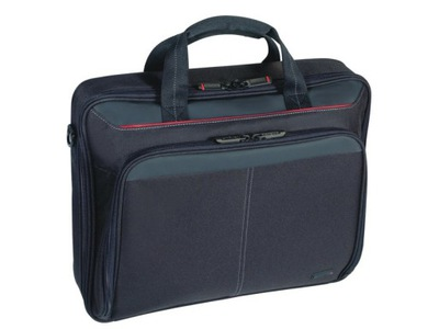 Torba na laptopa TARGUS Case Cn31 15.6 cali