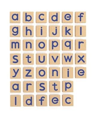 ?????????? МАГНИТЫ Буквы комплект 40 элем . ВИГА 50590