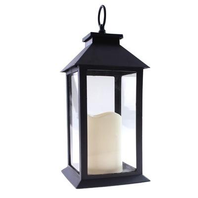 Фонарики фонарь LED Снаружи садовый
