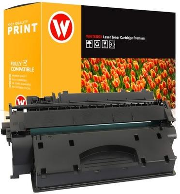 Toner do HP laserjet m401dn m401a m425dn CF280X XL