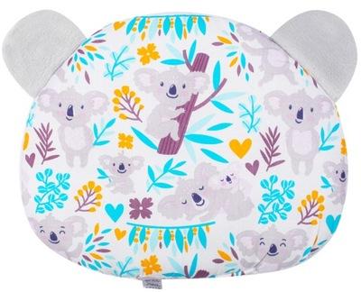 Mio bebe подушка ??? коляски детские ХЛОПОК KOALA