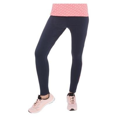 Spodnie damskie dresowe Energetics Carlina r.40