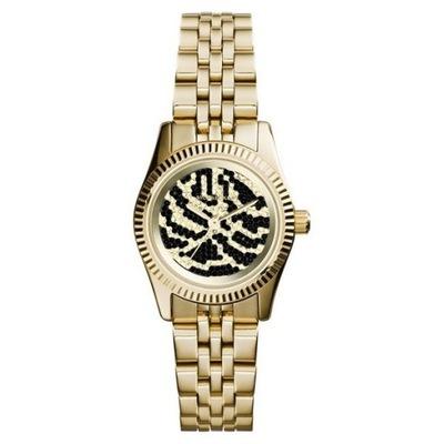 Zegarek Michael Kors MK3320 KURIER GWARANCJA 4854635732