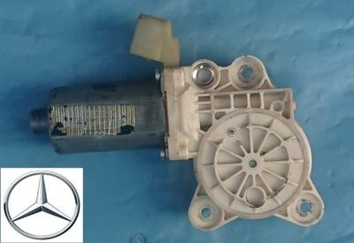 MERCEDES CLS W219 MOTOR ELEVADOR VENTANAS L WWA