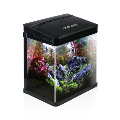 Akvárium pre ryby - Nobleza, 7L