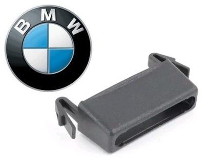 NUEVO CON PROTECCIÓN VIGA TRANSVERSAL DE CAPO BMW F20 F30 ASO