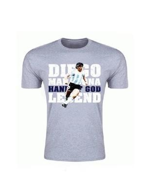 Koszulka DIEGO MARADONA ARGENTYNA 2XL