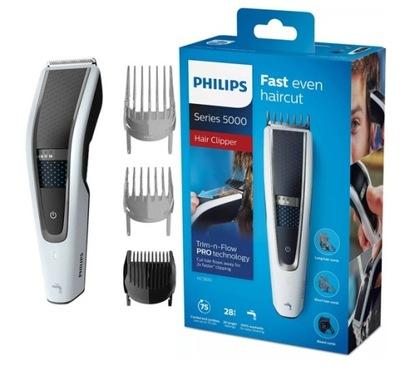 Maszynka do włosów brody Philips HC5610/15