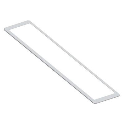 Panel Oświetleniowy Led 45cm