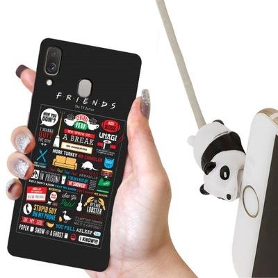 Maly Zgrabny Telefon Samsung Galaxy Pocket Plus 6164210793 Oficjalne Archiwum Allegro