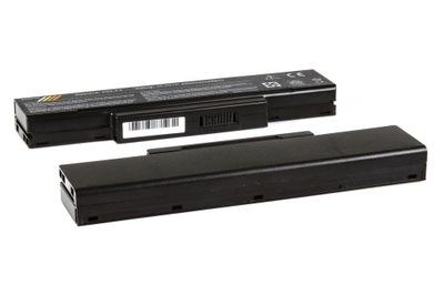 Wydajna bateria do ASUS SQU-601 SQU-528 SQU-524