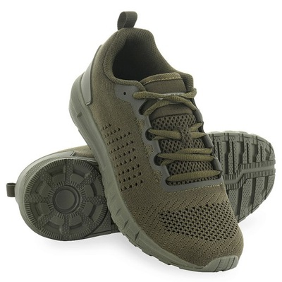 M-Tac buty trekkingowe Summer Light Olive 47