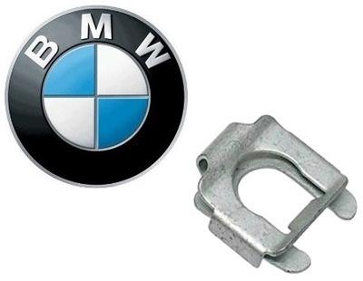 NUEVO CON GACHETA HEBILLA SOPORTE SELECTOR BMW Z ASO