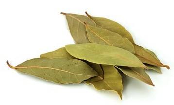 LIŚĆ LAUROWY Liście Laurowe aromatyczne 50g
