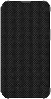 Etui UAG pokrowiec Kevlar do iPhone 13 Pro Max