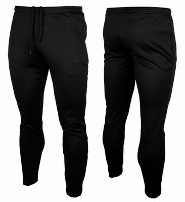 Nike Spodnie męskie Dri-Fit Academy roz.M
