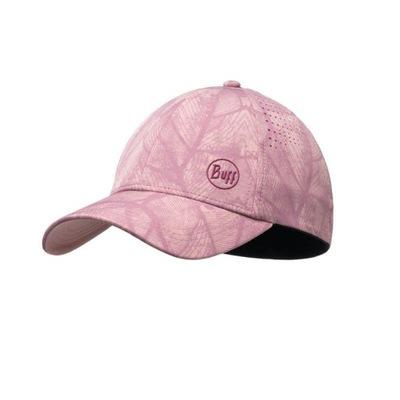 Czapka z daszkiem BUFF BASEBALL CAP wentylacja UV