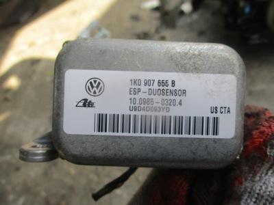 SENSOR SENSOR ESP VW GOLF 5 V TOURAN 1K0907655B