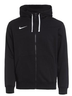 Bluza Męska Nike Z Kapturem Rozpinana r. L