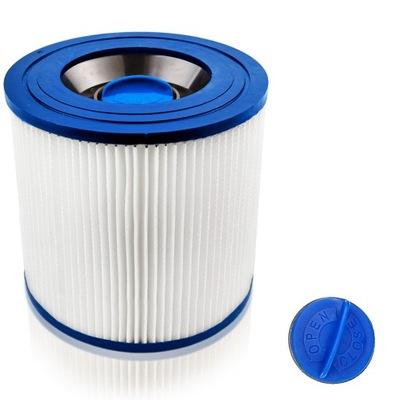 мешки фильтр Karcher а 2004 2024 Mv 2 Wd 2200 10sz купить с