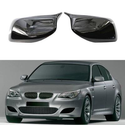 BMW SERII5 E60 E61 E63 КОРПУС ЗЕРКАЛА М ПАКЕТ