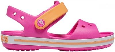 Crocs 13
