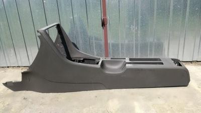 Тунель шоу SRODKOWY автомагнитолы 2DIN Audi А4 В7 В6 качания ОЕМ