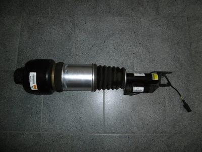 MERCEDES E W211 CLS W219 AMORTIGUADOR PARTE DELANTERA AS-2246