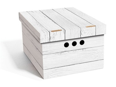 коробка КАРТОННОЙ,декоративные , Декоративные ,ОТДЕЛЕНИЕ,микс